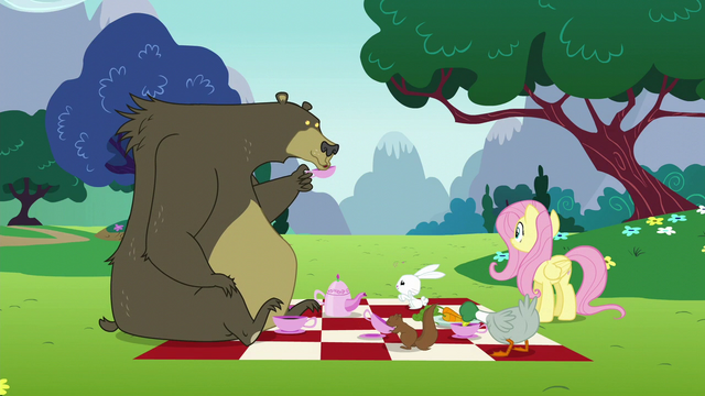 File:Fluttershy notices Starlight has left S6E6.png