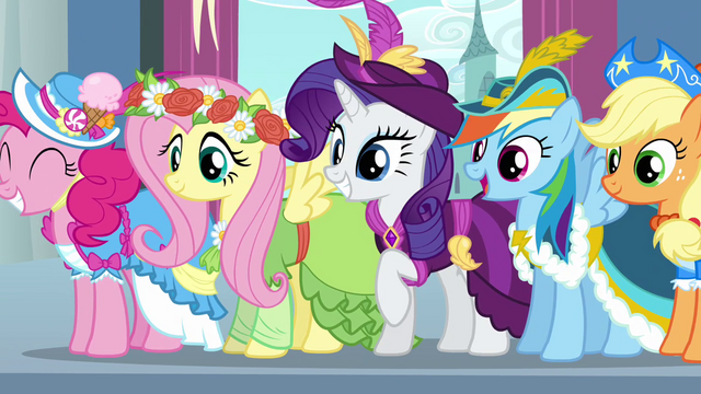 File:Main 5 in coronation attire S03E13.png