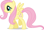 AiP Fluttershy