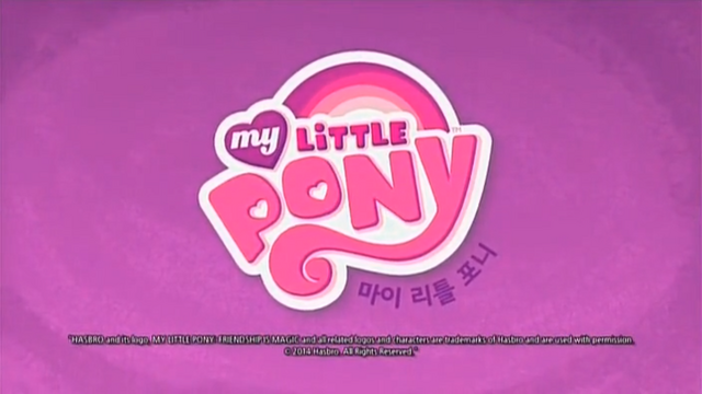 File:Korean Show Logo.png