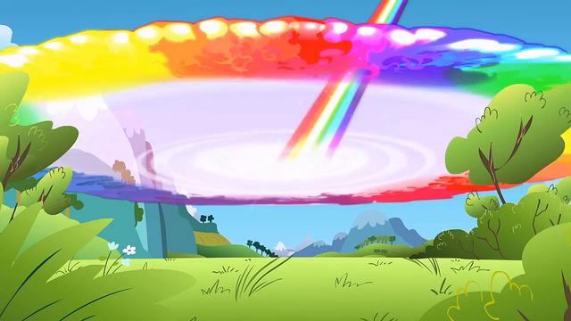 File:Sonic rainboom S1E23.png
