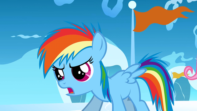 File:Filly Rainbow 'Keep making fun of her and find out' S1E23.png