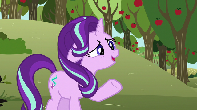 "File:Starlight ""command ponies to act the way I want them to"" S6E6.png"