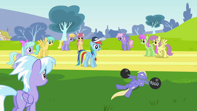 File:Weightlifting with Pegasi on track S02E22.png