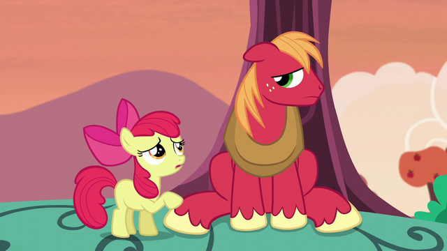 File:Apple Bloom offers to listen S5E17.png