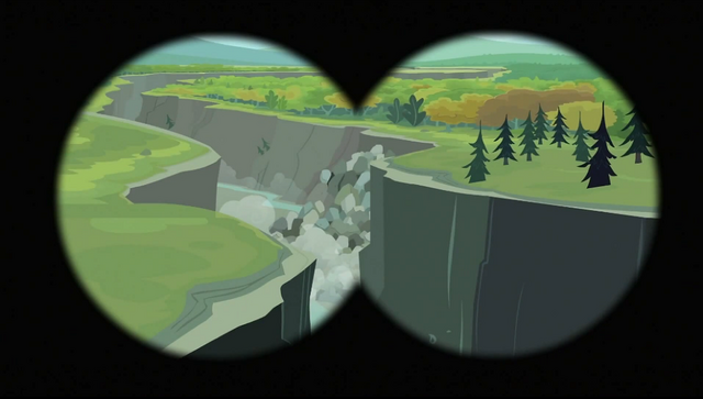File:Avalanche seen through binocular S2E07.png