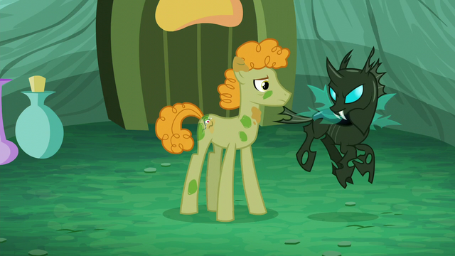 File:Stallion looks at changeling S5E26.png