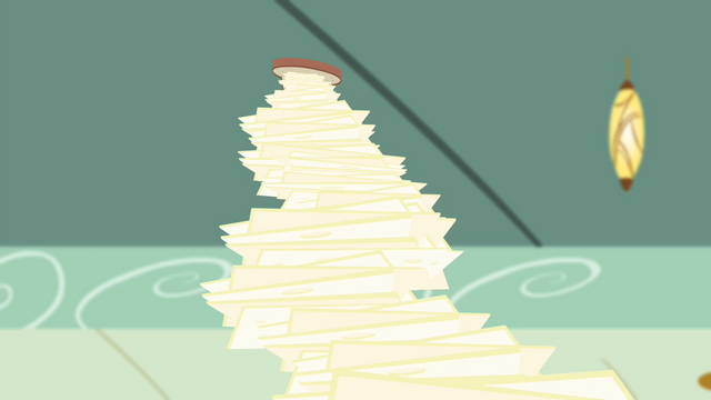 File:Tower of cheese slices S4E11.png