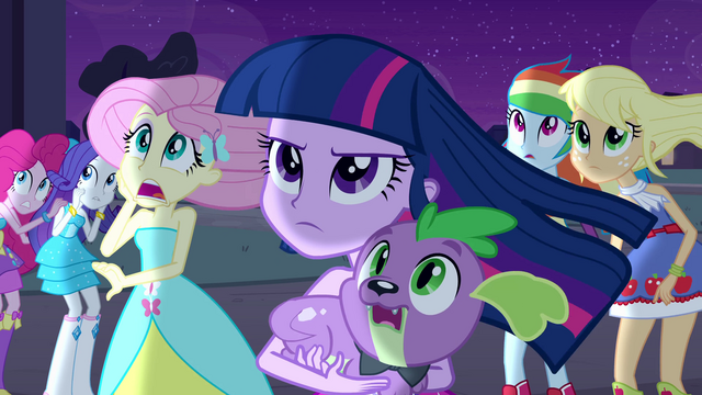 File:Twilight and scared friends EG.png