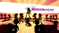 Abstract shot of Equestria Girls (Cafeteria Song) EG2.png