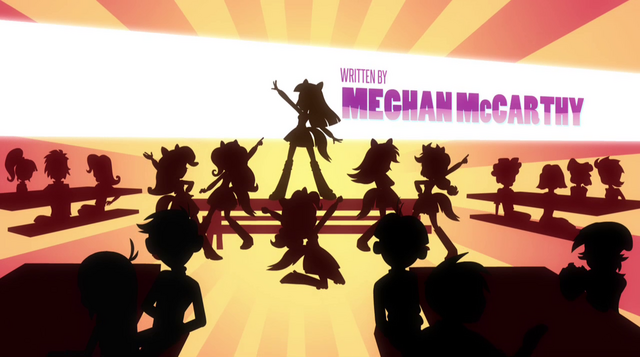 File:Abstract shot of Equestria Girls (Cafeteria Song) EG2.png