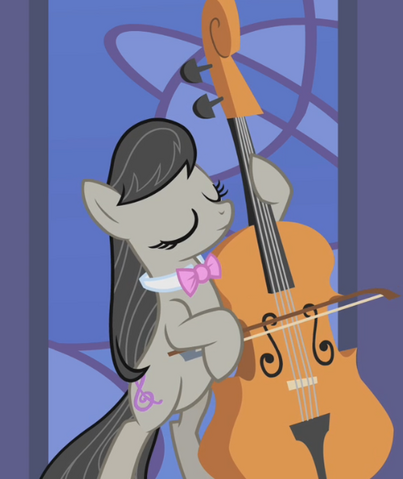 File:Octavia closer S1E26.png