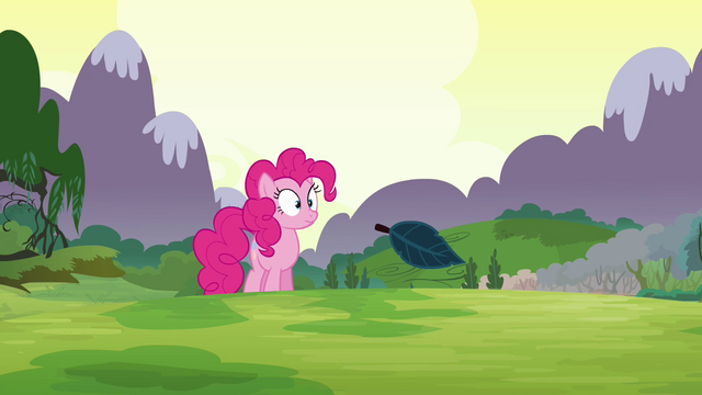 File:Pinkie Pie sees all her clones gone S3E03.png