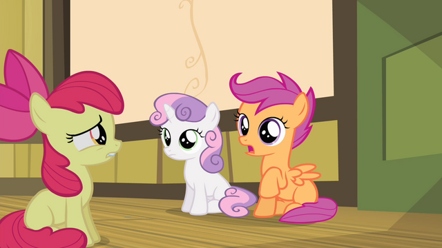 File:Scootaloo beginning to talk S4E17.png