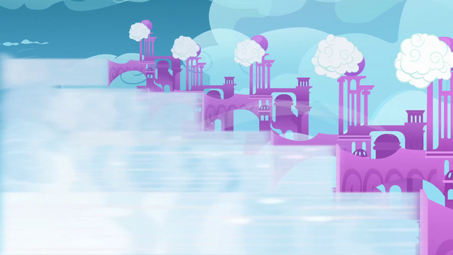 File:The machines shooting clouds out for the test S3E7.png