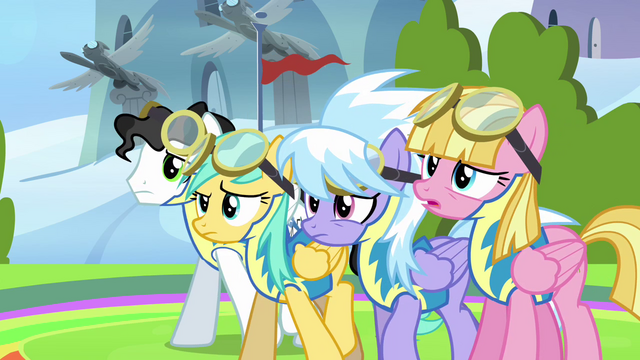 File:The other pegasi hearing Spitfire S3E07.png