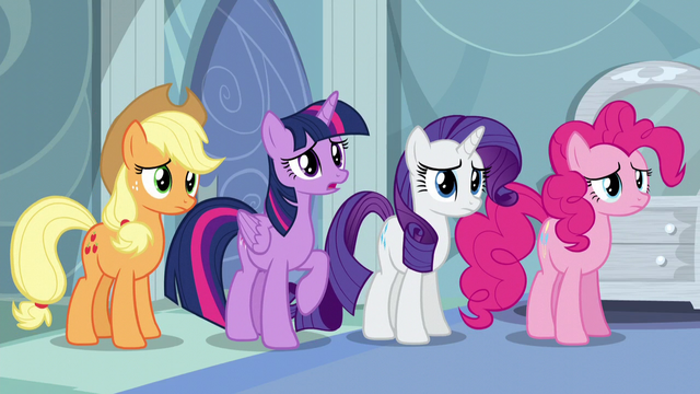 File:Twilight asks Rainbow if she's okay S5E5.png