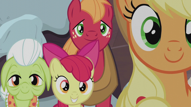 File:Apple family helping the Pie family S5E20.png