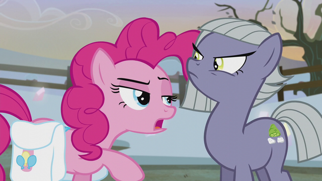 "File:Pinkie Pie ""there, you happy now?"" S5E20.png"