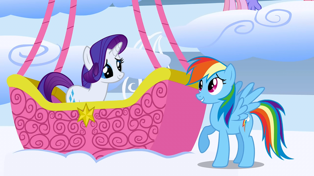 File:Rainbow Dash forgives Rarity S01E16.png