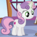 Sweetie Belle ID S6E4.png