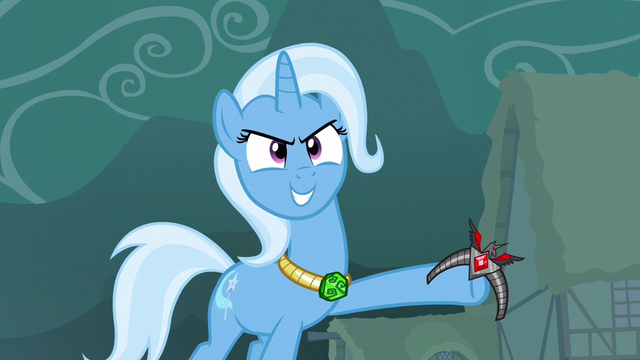 File:Trixie gaze upon S3E5.png