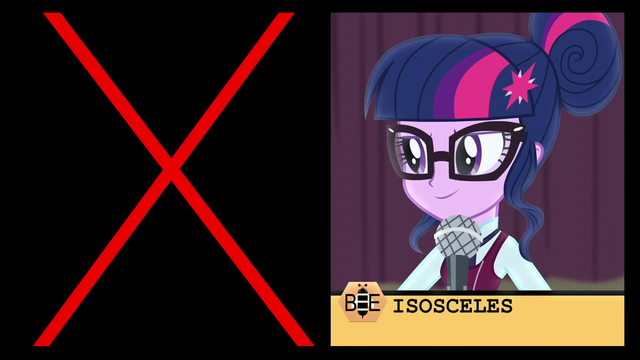 "File:Twilight correctly spells ""isosceles"" EG3.png"