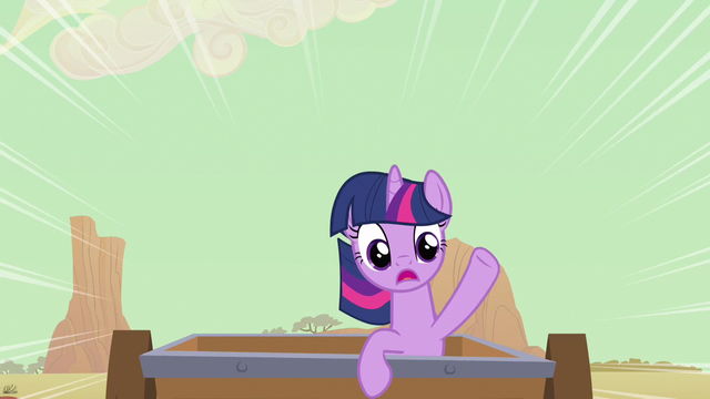 File:Twilight go back! S2E14.png