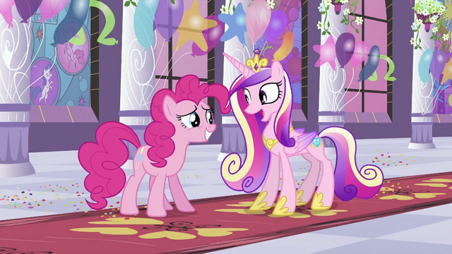 File:Cadance 'Perfect!' S2E25.png