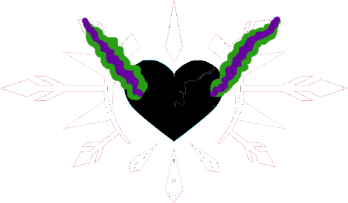 File:FANMADE The Dark Heart 4.png