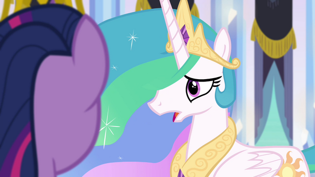 """File:Princess Celestia """"I must call in another"""" S4E25.png"""