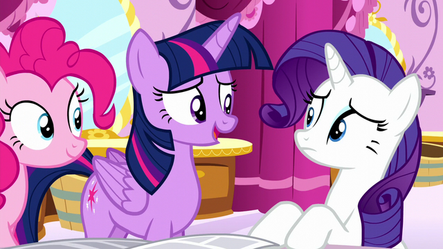 "File:Twilight ""you had enough on your mind"" S6E9.png"