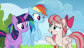 "Angel Wings ""my favorite ponies in all of Equestria"" S6E24.png"