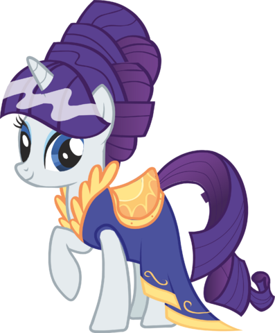 File:Canterlot Castle Rarity 3.png