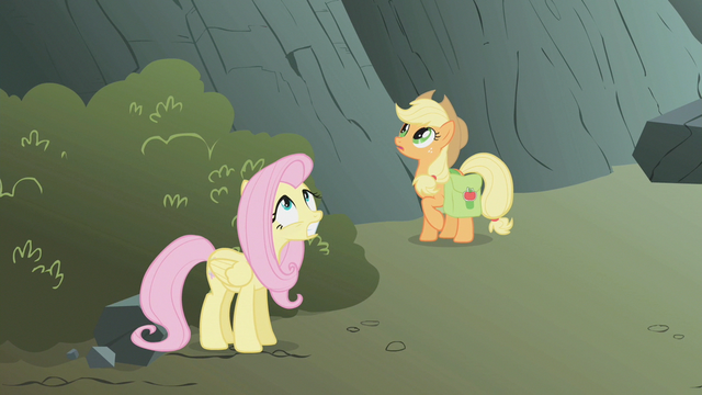 File:Fluttershy looks scared S1E07.png