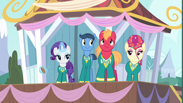 File:The Ponytones dancing S4E14.png