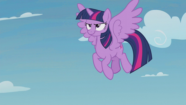 File:Twilight Sparkle ready for round two S5E25.png