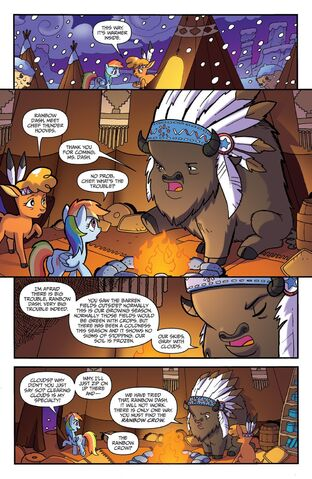 File:Friends Forever issue 31 page 4.jpg