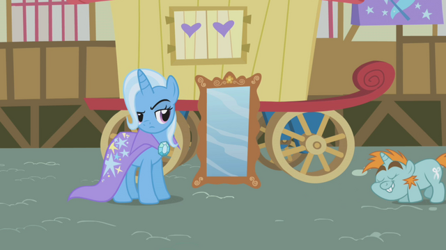 File:Snips and Snails leaving Trixie alone S1E06.png