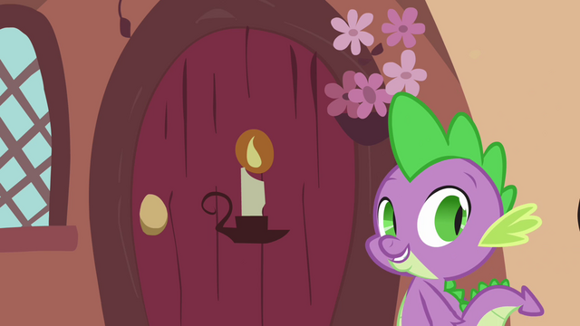 File:Spike 'That's perfect' S3E03.png