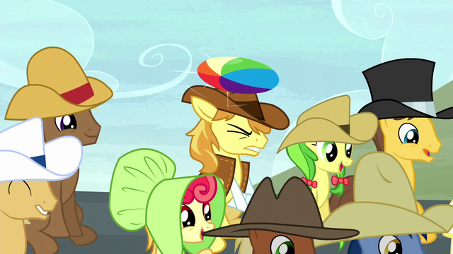 File:Braeburn hit on the head with a beach ball S5E6.png