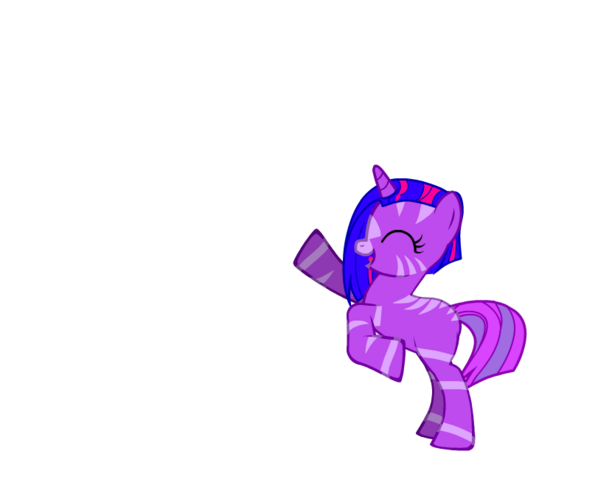 File:FANMADE other pony based on twilight.png