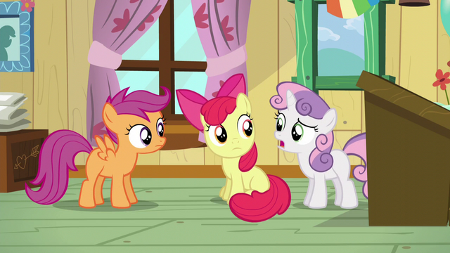 """File:Sweetie """"I'm glad she's happy"""" S5E04.png"""