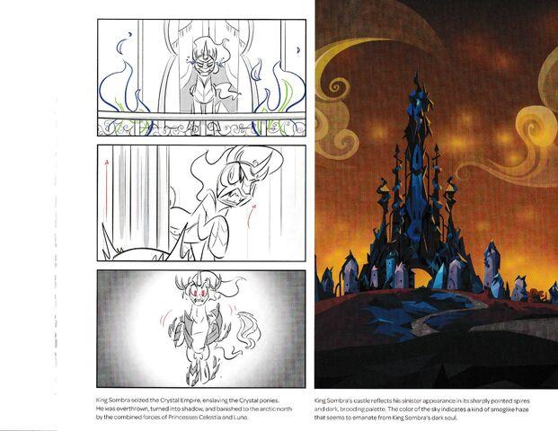 File:Art of Equestria page 105 - Sombra's castle concept.jpg