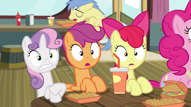 File:CMC surprised S4E15.png