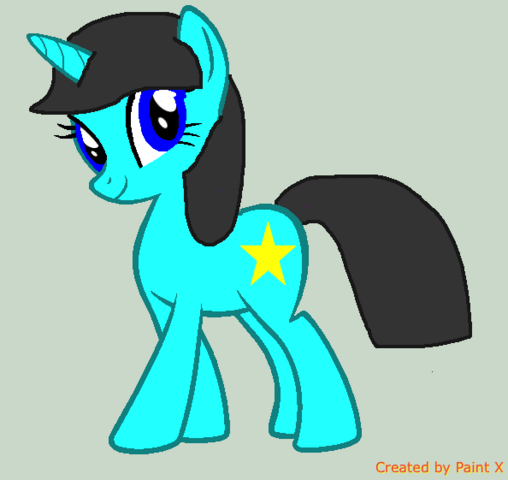 File:FANMADE Crystal.png
