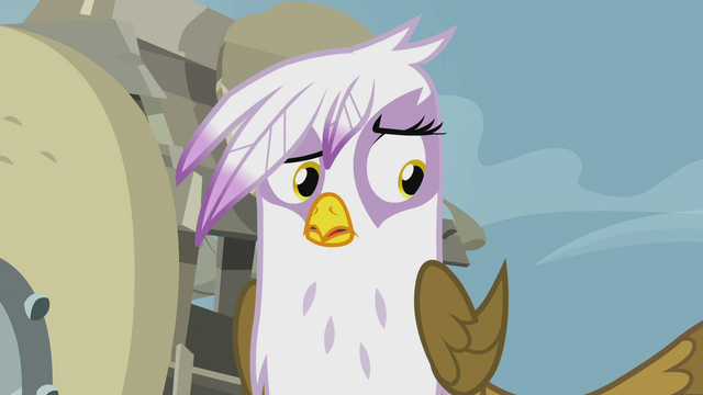 File:Gilda remembers her friendship with Rainbow S5E8.png