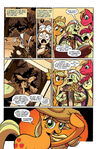 Micro-Series issue 6 page 6