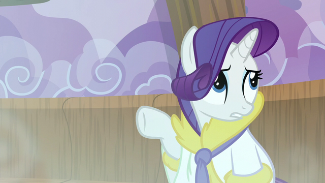 File:Rarity 'since we've had a relaxing day' S6E10.png