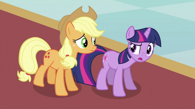 File:Twilight 'It's not your fault' S2E26.png